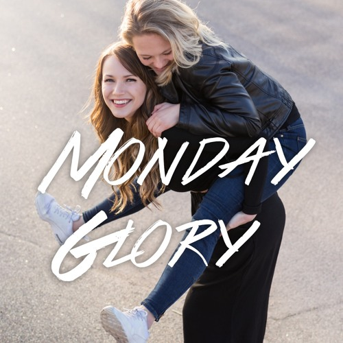 Monday Glory's avatar