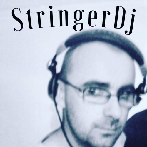 StringerDj's avatar