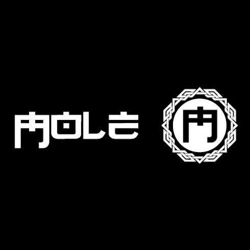 MOLE's avatar