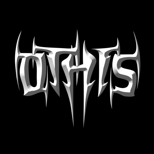 OTHIS's avatar
