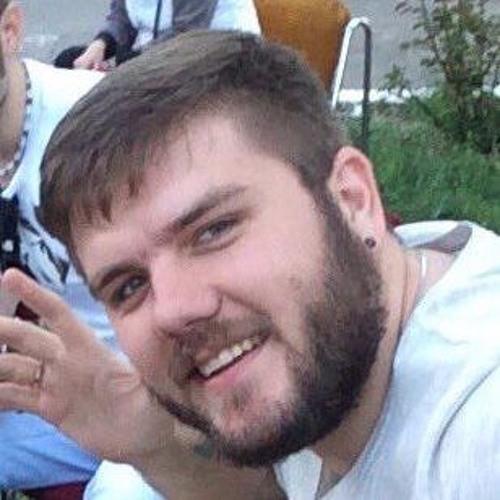 eugenfabizhevsky's avatar