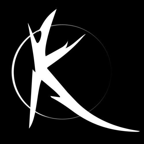 Kozoria's avatar