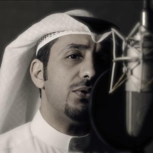 Mesharyalaradah's avatar