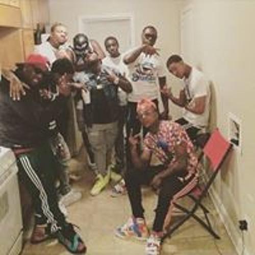 Makit Happen Trap Madness FREESTYLE/ @YM.MONEYBAGZ soundcloudhot