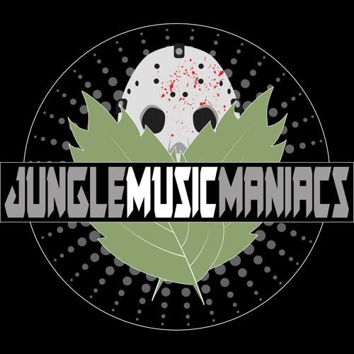Jungle Music Maniacs's avatar