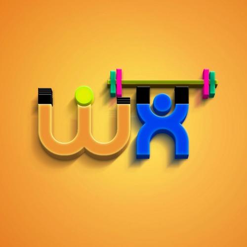 Wxfitness's avatar