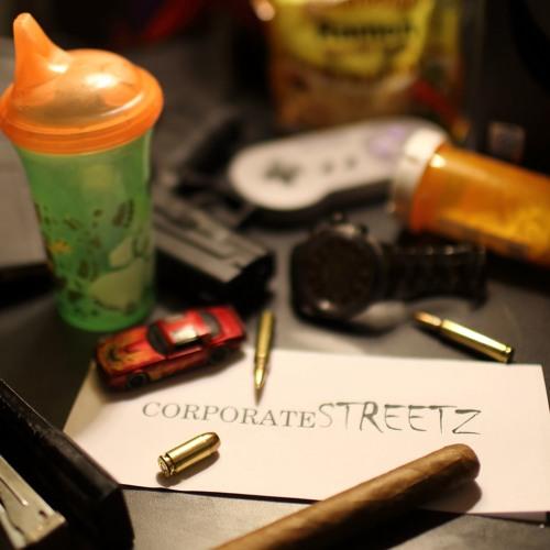 The Corporate Streetz's avatar