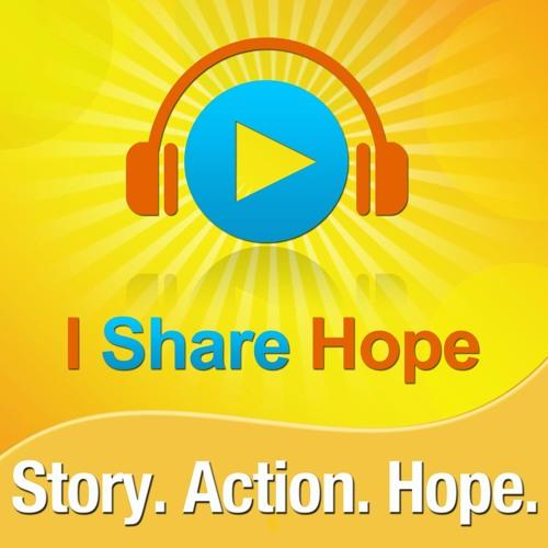I Share Hope's avatar