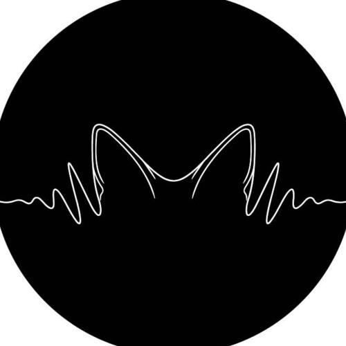 Creaky Jackals 's Remix's avatar