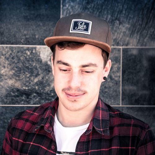 Tyler Brandyn's avatar