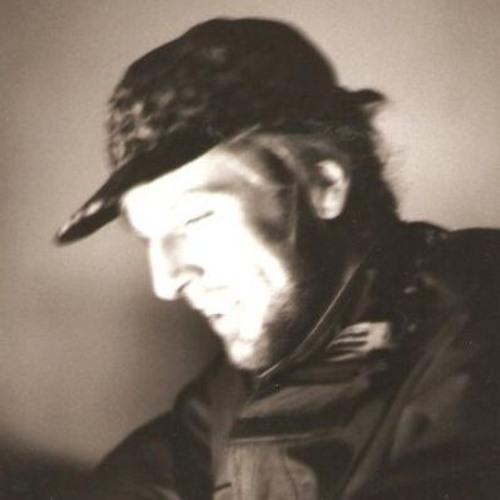 Benet Dorling's avatar