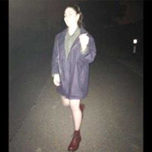 Caitlin Parsonage's avatar