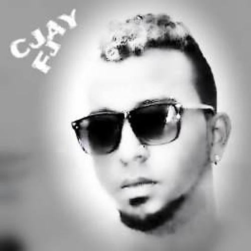 Cjay Fj OfFIcieL's avatar