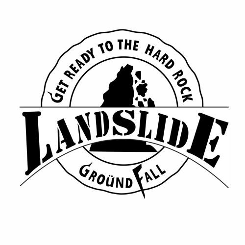 Landslide - Hard 'n Heavy's avatar