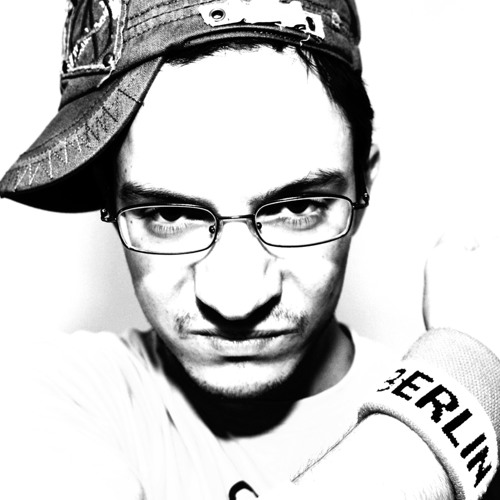 dennisrapp's avatar