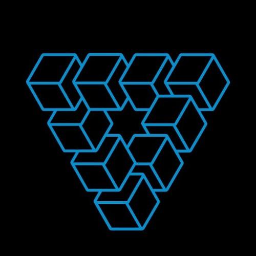 YoMamaWantsElectro™'s avatar