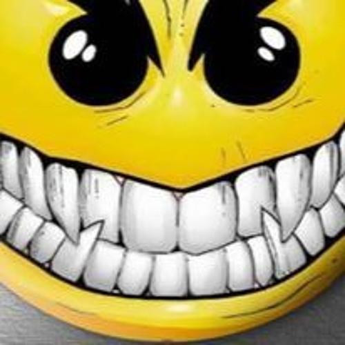 Bounce Style ✪'s avatar