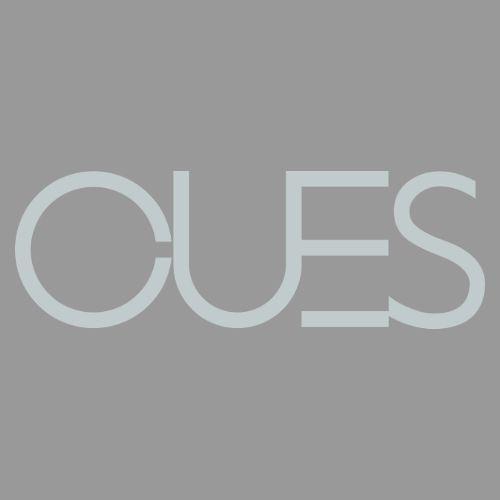 CUES's avatar