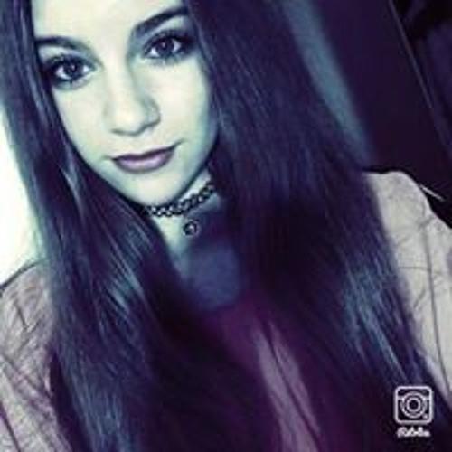 Azra Kljajich's avatar