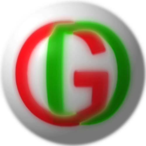 G-Deed's avatar