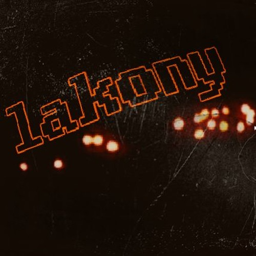 LΛKONY's avatar