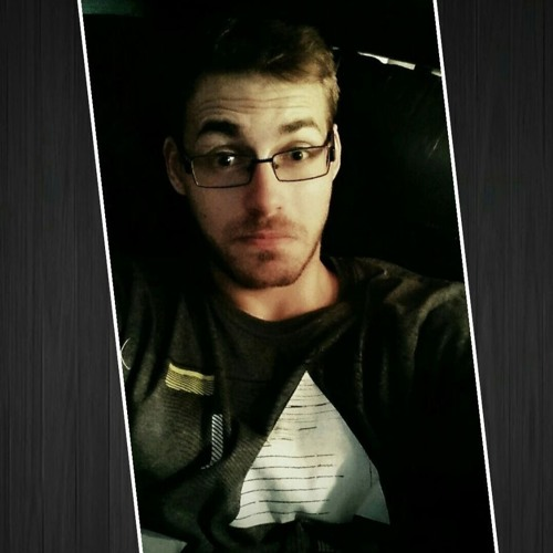 Sebx's avatar