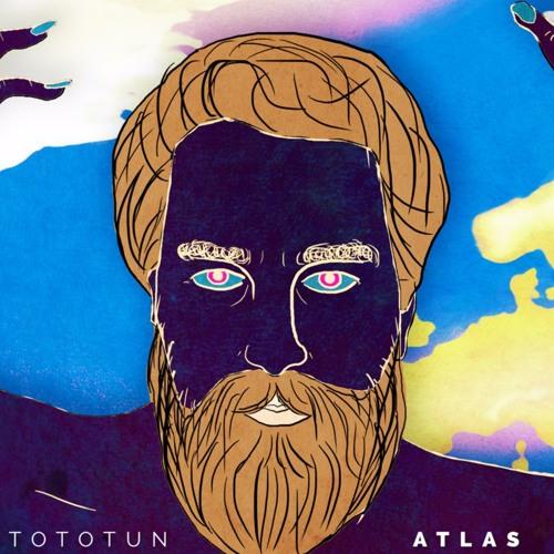 Tototun's avatar