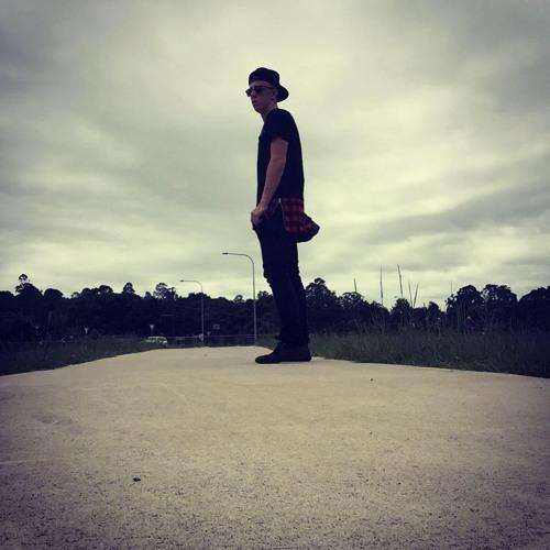 mattydj's avatar