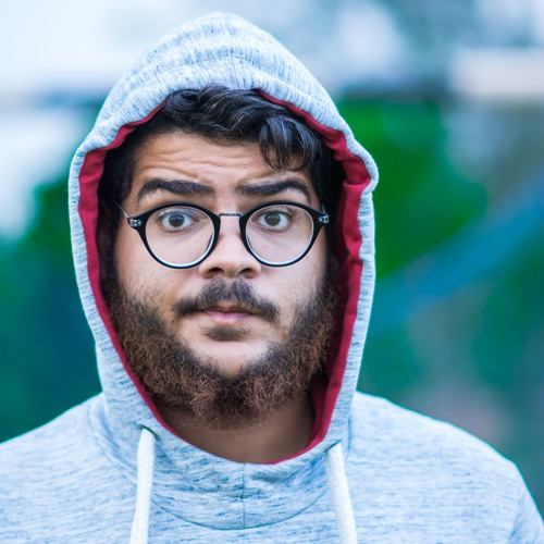 Basem M. Youssef's avatar