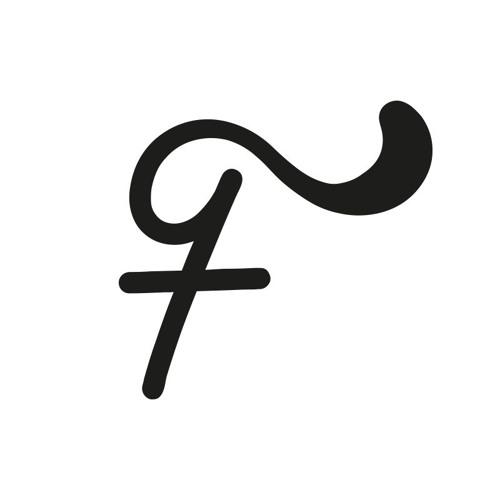 Funktechnik Schrotte's avatar