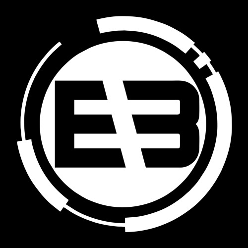 Edimar Barros's avatar