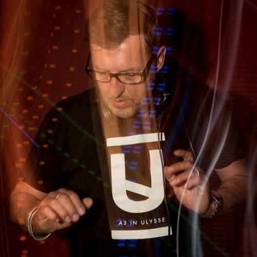 ALEX PALMER's avatar