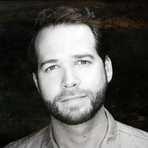 Josh Ward Taylor's avatar