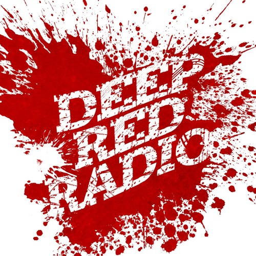DeepRedRadio's avatar