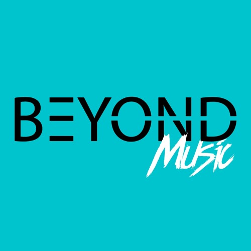 BEYOND MUSIC's avatar