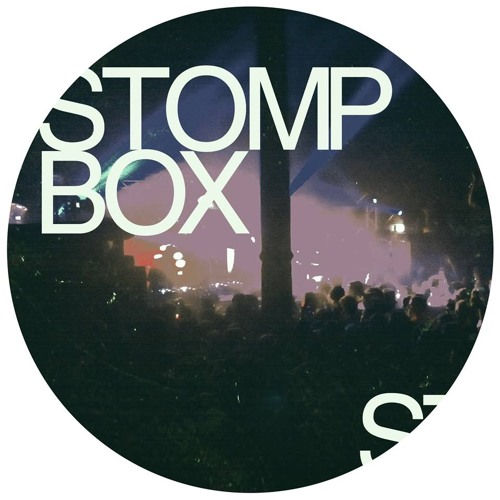 Stompbox's avatar
