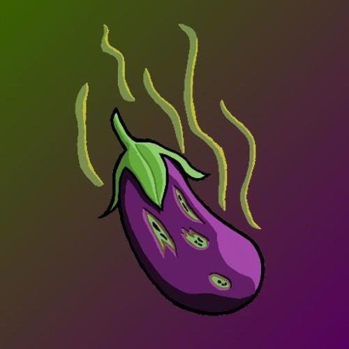 Rotten Eggplant's avatar
