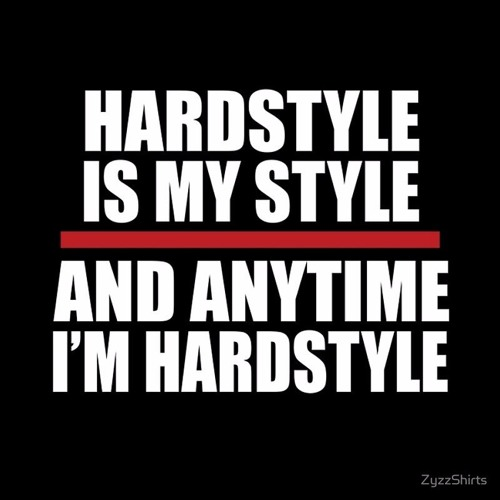 TheHardstylePromoterz's avatar