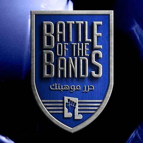 Battle of the Bands EG's avatar