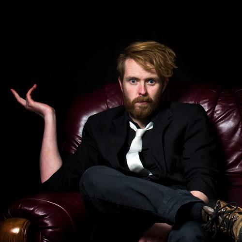 stevensharpe's avatar