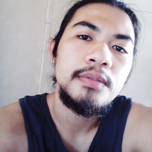 Fernando Marcelo Solidad's avatar