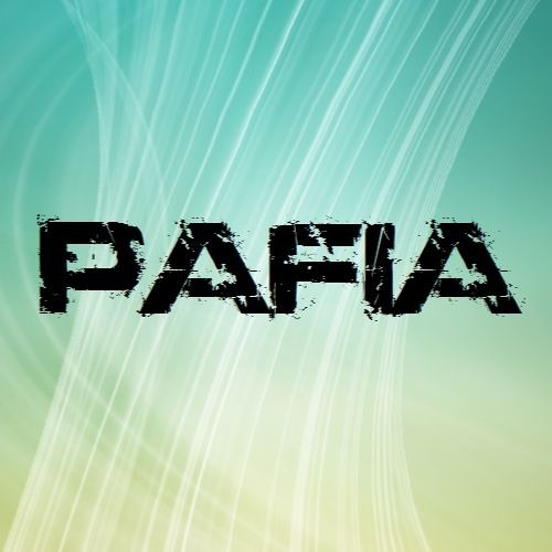 PAFIA's avatar