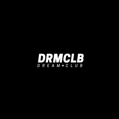 DRMCLB's avatar