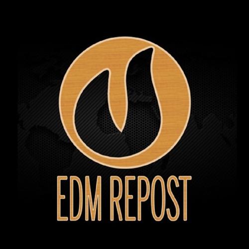 EDM Repost Service ✪'s avatar