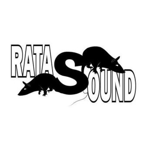 RATASSOUNDNEW's avatar