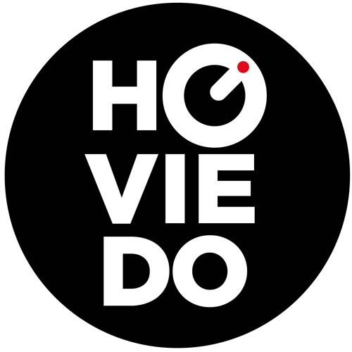 Hoviedo's avatar