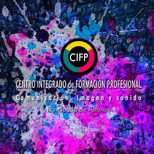 CIFP CISLAN's avatar