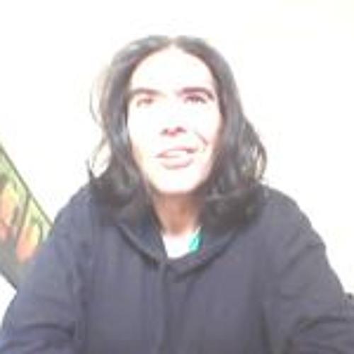 Marco Bassani's avatar
