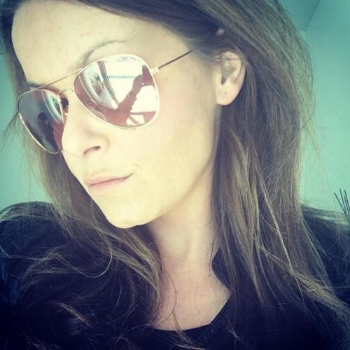Alice Ni's avatar