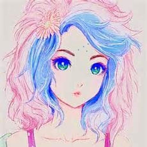 KIYXMII's avatar